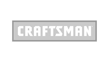 clients_0002_Craftsman